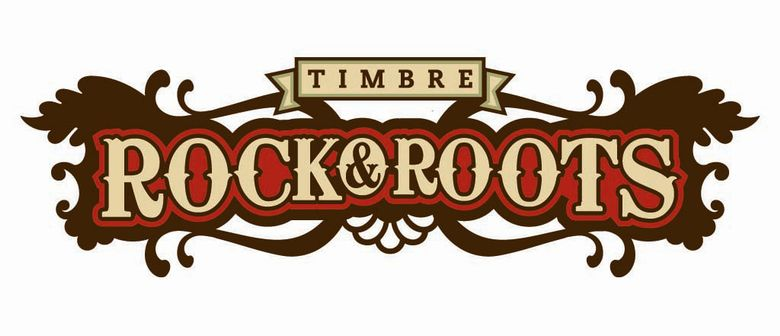 Timbre Rock & Roots