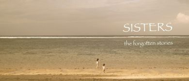 Sisters: The Forgotten Stories