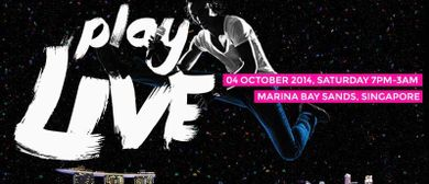 Play:Live