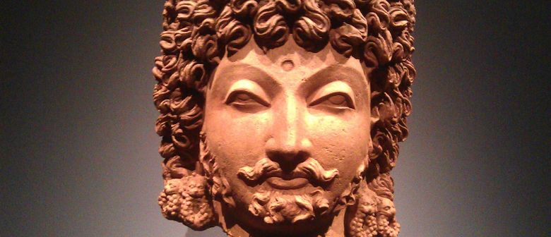 Docents Wanted at Asian Civilisations Museum
