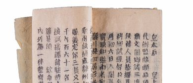 Early Chinese Newspapers In Singapore (1880s - 1942)