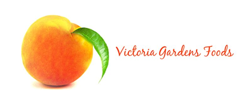 Victoria Gardens - Food Sample & Sales