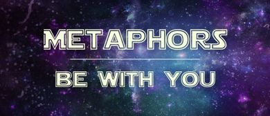 Metaphors Be With You Episode 15 - Scars and Tattoo