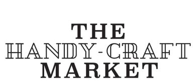 The Handy-Craft Market