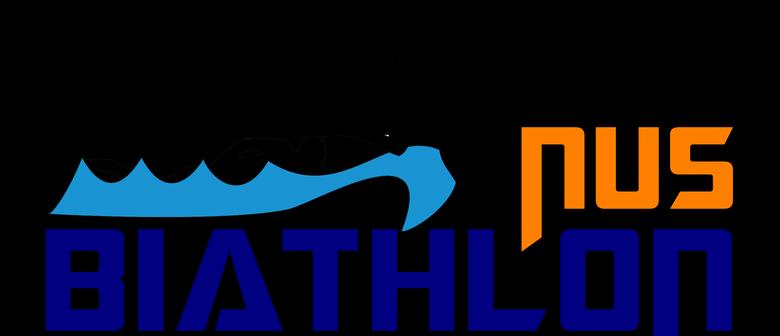 NUS Biathlon